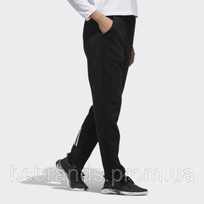 Женские брюки adidas SPORT 2 STREET W (АРТИКУЛ: DV0765)