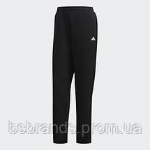 Женские брюки adidas SPORT 2 STREET W (АРТИКУЛ: DV0765), фото 3