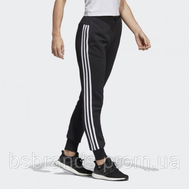 Женские брюки adidas MUST HAVES 3-STRIPES W (АРТИКУЛ: DP2415 )