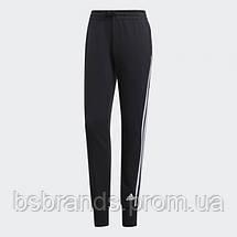 Женские брюки adidas MUST HAVES 3-STRIPES W (АРТИКУЛ: DP2415 ), фото 3