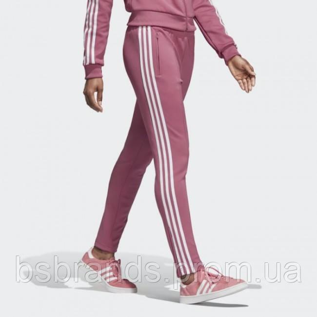 Женские брюки adidas SUPERSTAR W (АРТИКУЛ: DH3177)