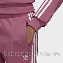 Женские брюки adidas SUPERSTAR W (АРТИКУЛ: DH3177), фото 3