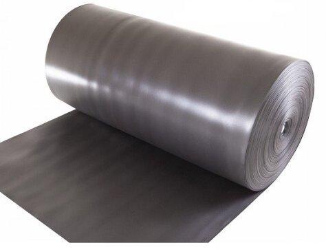 IZOLON PRO 3005, 5мм, 1 м сірий
