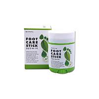 Стик для ухода за кожей ступней Eunyul Foot Care Stick 20 мл (8809435403477)