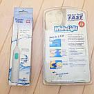 Безопасная система для отбеливания зубов отбеливатель White Light (Вайт Лайт) отбеливание в домашних условиях, фото 5