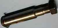 Палец ушка рессоры задней передний FAW 1011, FAW 6371, фото 1