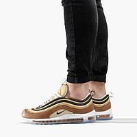 Оригинальные кроссовки Nike Air Max 97 921826 201