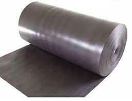 IZOLON PRO 3008, 8 мм 1,0 м, сірий