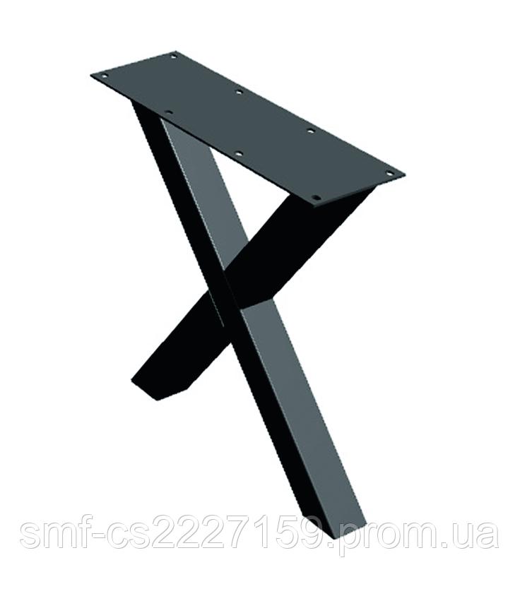 Опора для столу XN