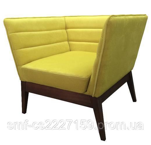 Кресло Теодор