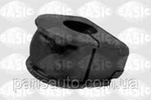 Втулка заднього стабілізатора Renault 25 рено 25