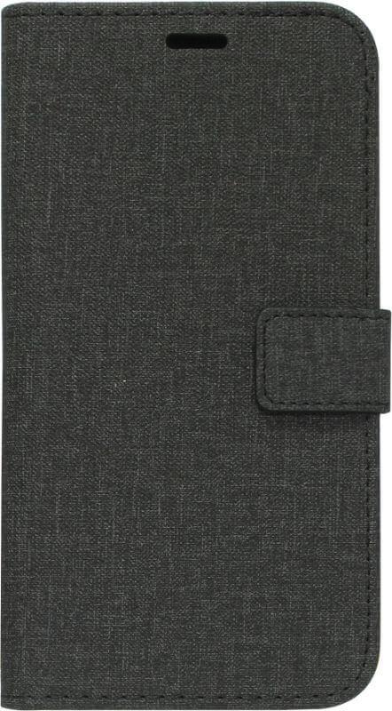 Чехол-книжка SA J250 Incore