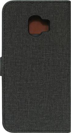 Чехол-книжка SA J250 Incore, фото 2