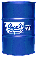 Масло трансмісійне та редукторне SUPER S 80W-90 GL-5 GEAR OIL 400 POUND
