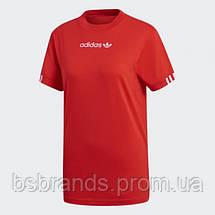 Футболка женская adidas COEEZE (АРТИКУЛ:DU7189), фото 3