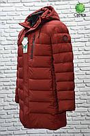 Зимняя куртка Snowbears SB20120