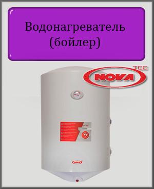 Водонагреватель (бойлер) NovaTec Combi NT-CB 100 мокрый ТЭН