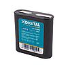Батарейка X-Digital 3R12