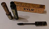 Набор  Kylie 2 в 1 Mascara & Eyeliner (тушь для ресниц + подводка для глаз)