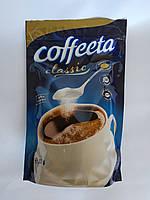 Сухие сливки Coffeeta Classic 200 гр