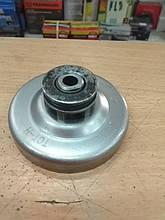 Чашка-корзина сцепления на электропилу Makita UC 4020 A/UC 352