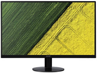 "Монитор 21.5"" Acer SA220QAbi (UM.WS0EE.A01)"