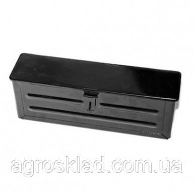 Ящик инструментальный МТЗ, фото 2