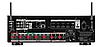 AV-ресивер Denon AVR-S750H, фото 3