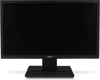 "Монитор 21.5"" Acer V226HQLb (UM.WV6EE.002)"