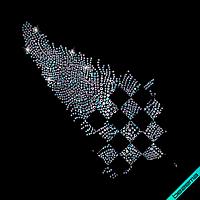 Картинки на болеро Перо (Стекло,2мм-бенз.,3мм-бенз.,4мм-бенз.)