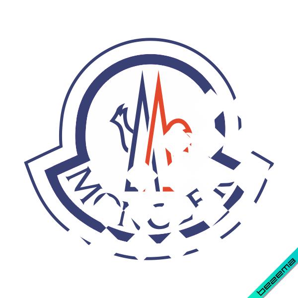 Термодрук на халати Логотип [Свій розмір і матеріали в асортименті]