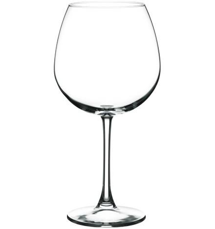 Набір келихів для вина Pasabahce Enoteca 750 мл 6 шт