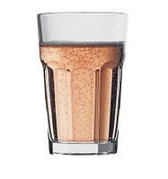 Набор стаканов Касабланка 360мл 6 шт.