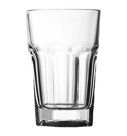 Набор стаканов Касабланка 300мл 6 шт.