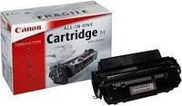 Картридж Canon M для принтеров Canon PC1210D/1230D/1270D (Евро картридж)