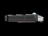Сервер HPE ProLiant DL560 Gen10 (P02875-B21), фото 2