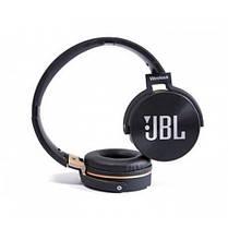 Наушники беспроводные Jbl 650 Черные, фото 2