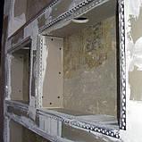 Шпаклевка PLATO Filler, 5 кг, фото 2