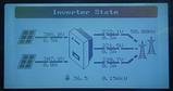 Сетевой солнечный инвертор 17 кВт  трехфазный (Модель TRN017KTL), Trannergy, фото 2