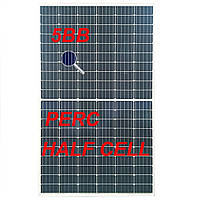 Солнечная батарея 315Вт моно, RSM120-6-315M 5BB, Risen