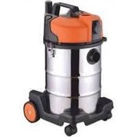 Пылесос  для влажной и сухой уборки GRUNHELM GR6225-30WD