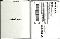 Аккумулятор для мобильного телефона Ergo F501 Magic, (Li-ion 3.8V 3000mAh)