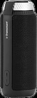 Tronsmart Element T6, 5200 mAh, Bluetooth 4.1, AUX, 25 Ватт, Технологи звука 360°