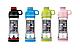Спортивная Бутылка 2в1  Botlle 5s, фото 4