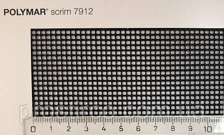 POLYMAR® 7912 scrim (сетка пвх), фото 2