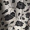 Гобелен-шенилл Турция мебельный ширина 150 см перетяжка мебели сублимация 2051
