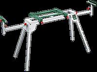 Рабочий стол Bosch PTA 2400 (0603B05000)
