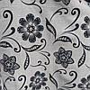 Гобелен-шенилл Турция мебельный ширина 150 см перетяжка мебели сублимация 2052