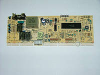 Модуль управления 09335  (orig. cod C00093350) для стиральных машин Indesit и Ariston EVO I
