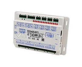 Система управления RuiDa RDC6442S-B(EC), 4 оси управления, фото 3
